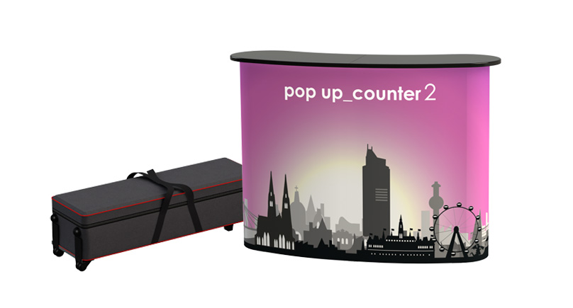 pop up_counter2 [003]
