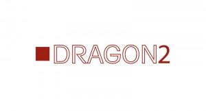 Dragon2 [004]