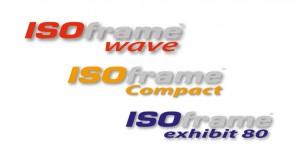 ISOframe [010]