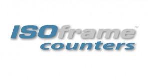 ISOframe Theken [002]