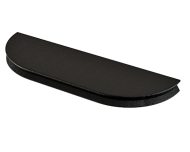 Klappbare Kunststoff-Thekenplatte