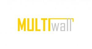 MULTI wall [012]
