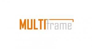 MULTIframe [002]