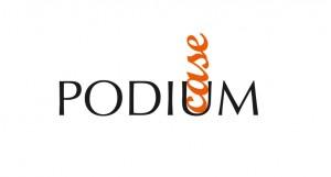 Podium Case [002]