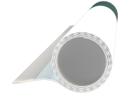 Thekenkofferpaneel