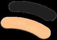 Thekenplatte