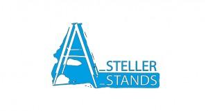 aSteller [005]
