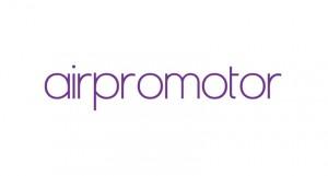 airpromotor [001]