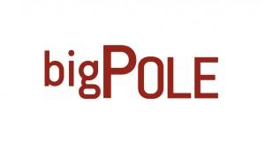 big pole Fahnenmast [006]