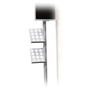 ISOframe Compact – Zubehör