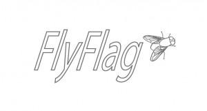 flyflag Fahne [003]