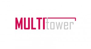 multi tower [005]