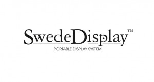swede display [001]