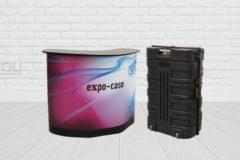 Expo-Case