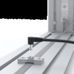 Multi Frame - Counter One Plug & Play