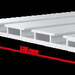 Multi Frame - Counter One Profil