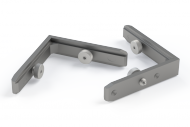 Multi Frame - Counter One Eckverbinder