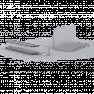 Multi Frame LEDUP Verbinder