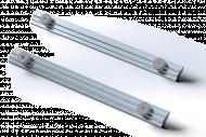 Multi Frame Mobile Eck- und gerader Verbinder