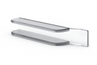 Multi frame – LEDUP counter gerader Verbinder