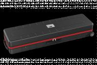 Multi frame – LEDUP counter Verpackung