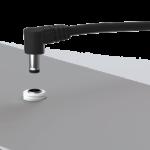Multi frame – LEDUP counter Plug & Play