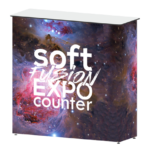 Soft Expo Fusion_Counter
