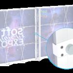 Soft Expo Fusion