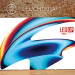 BIG LedUp