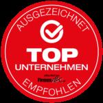 FirmenABC Top-Unternehmen